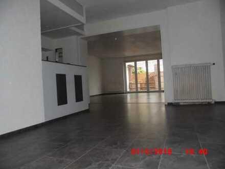 Schöne 2 Zimmer Erdgeschoss-Wohnung in Hüls