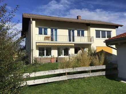Schönes Haus mit acht Zimmern in Ostallgäu (Kreis), Pfronten