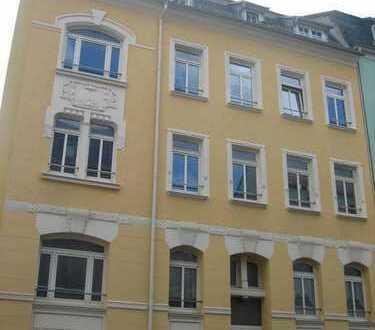 Attraktives Angebot! 2 Zimmer Wohnung im Dachgeschoss