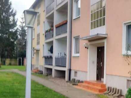Sehr schöne 2-Zimmer-Wohnung in dem beliebten Stadtteil Leverkusen Bürrig zu vermieten !