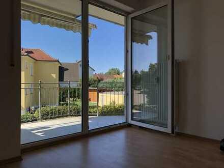 640 €, 78 m², 3 Zimmer