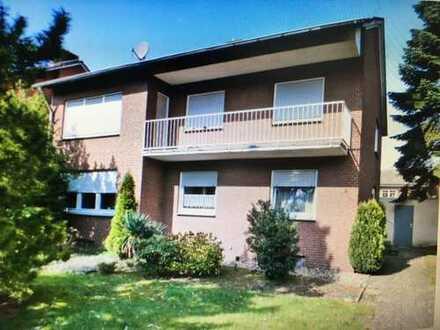 KAPITALANLAGE/INVESTITION Mehrfamilienhaus in Gescher