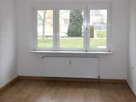 3 Monate mietfrei !!! Provisionsfreie 3-Raumwohnung mit Balkon zu vermieten !!!