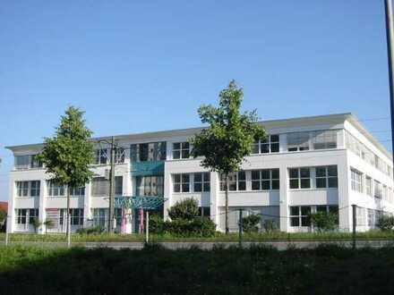 *Liebertz Real Estate* Kernsanierte Büroflächen im Technologie Hotspot, provisionsfrei!