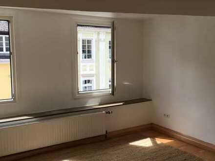 Vollständig renovierte 3-Raum-DG-Wohnung in Bad Ems