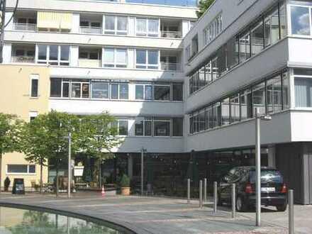Zentrumsnahe attraktive Bürofläche