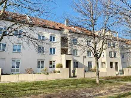 Schöne 3-Zimmer-Eigentumswohnung in Top Lage von Kornwestheim