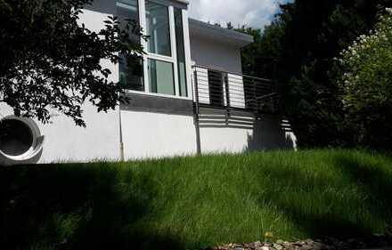 Schönes, geräumiges Haus mit 5,5 Zimmern in Bamberg Nähe Klinikum