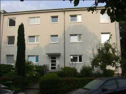 Schöne drei Zimmer Wohnung in Hamburg, Groß Flottbek - von privat