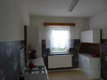 WG braucht einen Nachzug, 2 Zimmer 24m2 und Balkon 8m2 eventuell für zwei