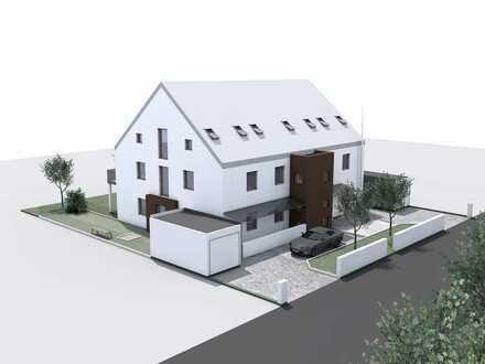 Kapitalanleger aufgepasst! Schöne helle 4-Zimmer Eigentumswohnung mit Balkon - Mieter vorhanden