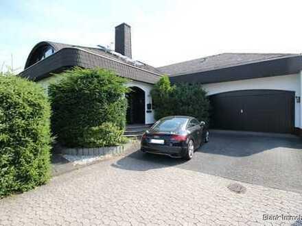 Ideal für Familien! Einfamilienhaus mit großem Grundstück in Vallendar