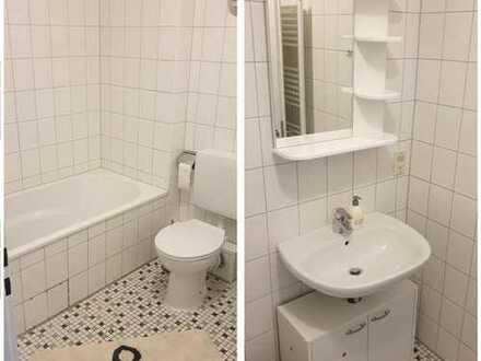 WG Zimmer Paderborn renoviert möbiliert Wohngemeinschaft Uninähe