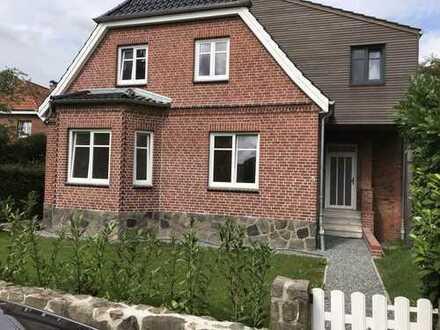 2.280 €, 190 m², 6 Zimmer