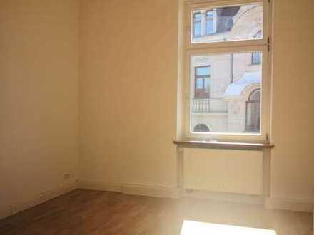 Großzügiges 1-Zimmer-Appartement in der historischen Innenstadt von Bamberg