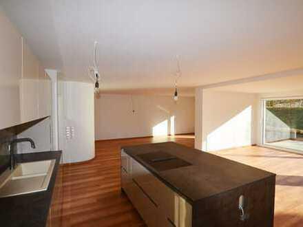 Komfortabler und hochwertiger Wohn(t)raum