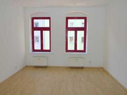 Altstadt Meißen * 5-Zimmer-Wohnung mit Erker * 1. Obergeschoss * teilbar in 2 Wohneinheiten