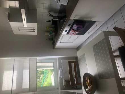 1 Zimmer für ein Schnäppchen in Leipzig