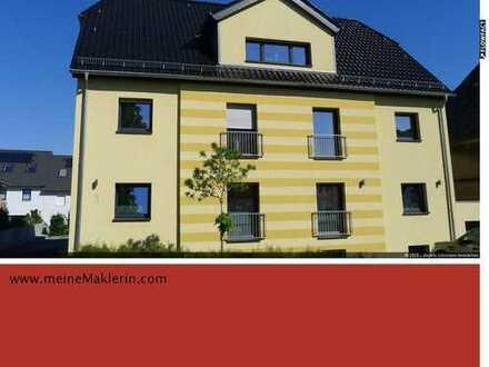 *Schöner wohnen in Fley* 2 Zimmer mit Balkon und EBK!