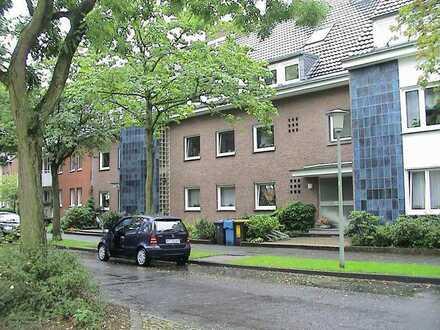 Schöne Wohnung in Krefeld-Bockum