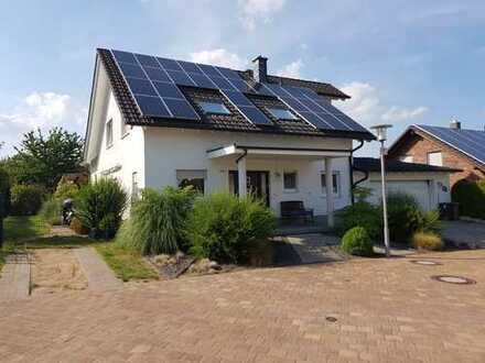 Schönes, geräumiges Haus mit 8 Zimmern in Bad Kreuznach Bosenheim