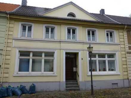 510 €, 95 m², 2,5 Zimmer