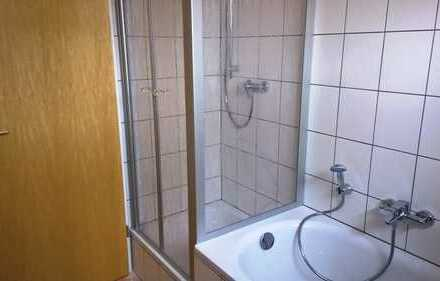 AB SOMMER 2019! Neu Saniert! 3-Zimmer-Wohnung mit Wanne & Dusche in Gohlis!