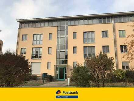 """""""TOP Renditeobjekt"""" - vermietete 2-Zimmer-Wohnung im Wohnpark Fahrland"""