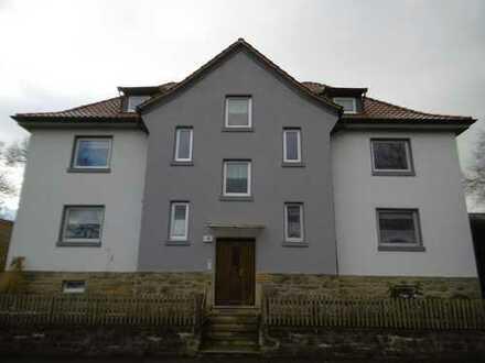 Schöne, geräumige zwei Zimmer Wohnung in Rhön-Grabfeld (Kreis), Ostheim vor der Rhön