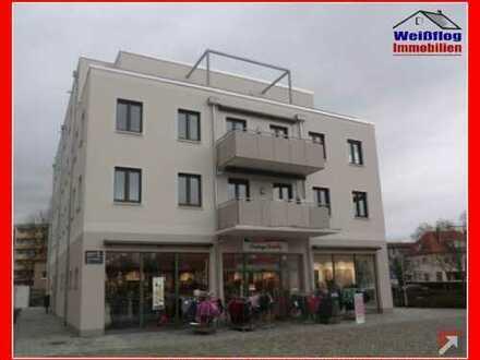 Neubau - Erstbezug - TOP 4 Zimmerwohnung mit vielen Extras