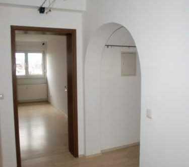 Sehr schöne helle 1,5 - 2 Zimmer-Single-Wohnung