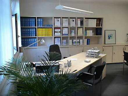 Büro in zentraler Lage! Small office in the center! Provisionsfrei! No comission!