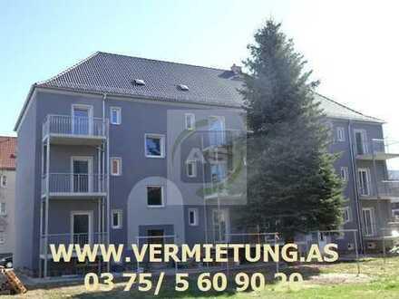 +++ Neue Wohnung +++ Neues Glück +++