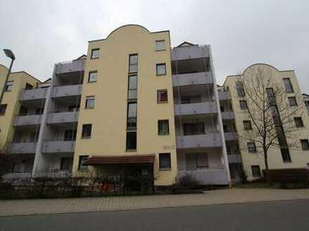 40qm 1 Zimmer Etagenwohnung als Top vermietete Kapitalanlage