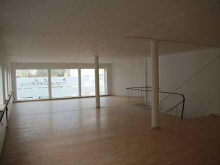 Büro/Praxis/Studio/Loft