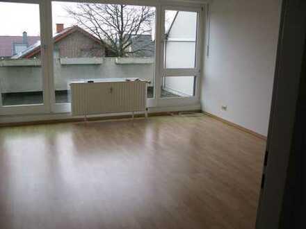 Ruhige Einzimmerwohnung in Münster, Nienberge