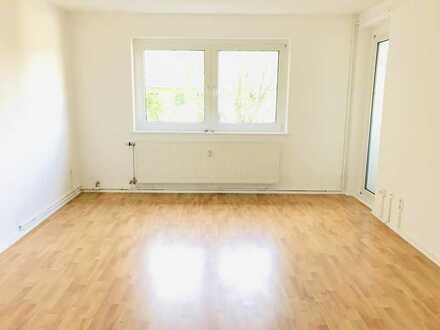 💰 250 € BAUMARKTGUTSCHEIN GESCHENKT! 💸 3-Zimmer Wohnung mit Balkon und Tageslichtbad!