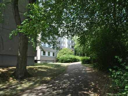 3-Zimmerwohnung in Hagen, Johann-Gottlieb-Fichte-Straße 4
