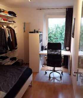 WG Zimmer im Herzen von Oldenburg