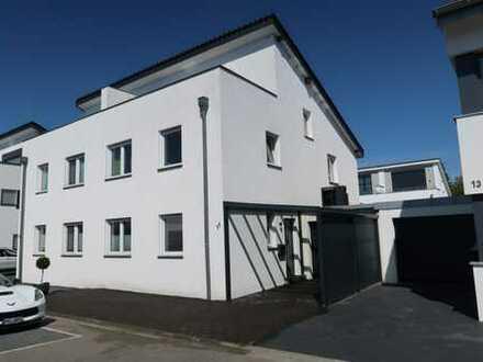 Provisionsfrei ! Schöne, Exclusive Doppelhaushälfte in Mönchengladbach Dorthausen