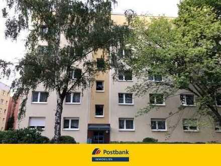Ihre Altersvorsorge in Potsdam-Babelsberg