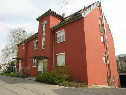 Gemütliche 2 Zimmer Wohnung in Worblingen