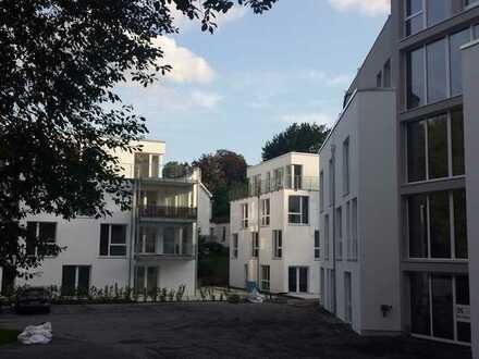offene Besichtigung am 10.07.20 für: Großzügige 2-Zimmer-Wohnung in der besten Lage Aachens
