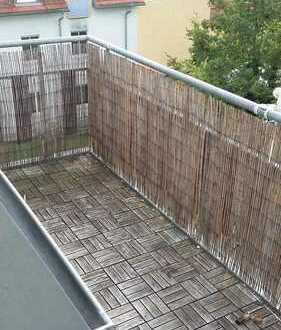 WG Zimmer 15m² in 2er WG, Umgebung Dresden - Kontakt bitte nur telefonisch, Bezug ab sofort möglich!