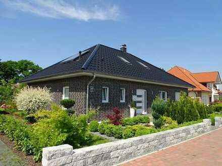Auf dieses Haus haben viele gewartet! Neuwertig, hochwertig, TOP-Lage - Bungalow der Extraklasse!