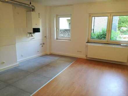 Schöne drei Zimmer Wohnung - Wohnen mitten im Agnesviertel!