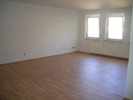 Moderne und helle 1,5 Zimmer Wohnung im Zentrum