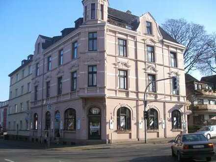 Schöne 3-Zimmer-Wohnung mit EBK in Bochum-Weitmar Mitte