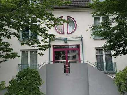 Studentenwohnung/ schönes 1-Zimmer-Apartment in Uninähe