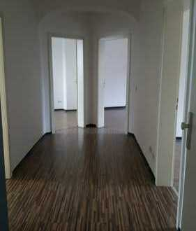 2.OG 4 ZKDB Wohnung * 134qm * Frauenberger Str. 64, Euskirchen